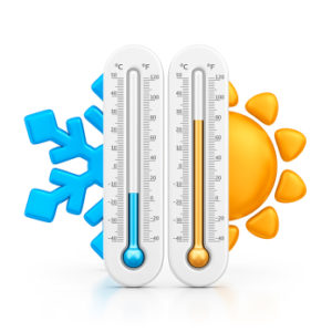 hot-and-cold-temperatures1